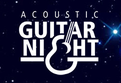 www.guitar-night.de